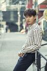 Lee Yi Kyung35