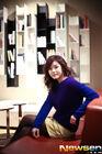 Oh Ji Eun11