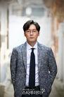 Park Byung Eun15