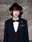 Seventh-mission-Kwangmin