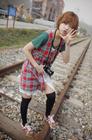Shin solki 485480