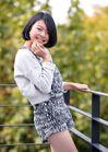 Yoo Hae Jung6