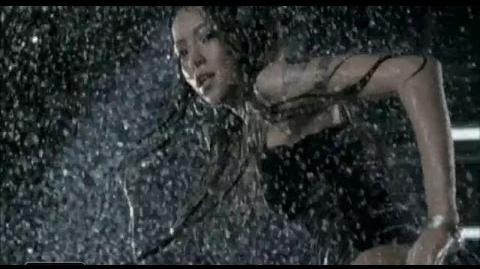 【FULL】So Crazy 安室奈美恵 (Namie Amuro)