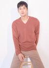 Ahn Bo Hyun31