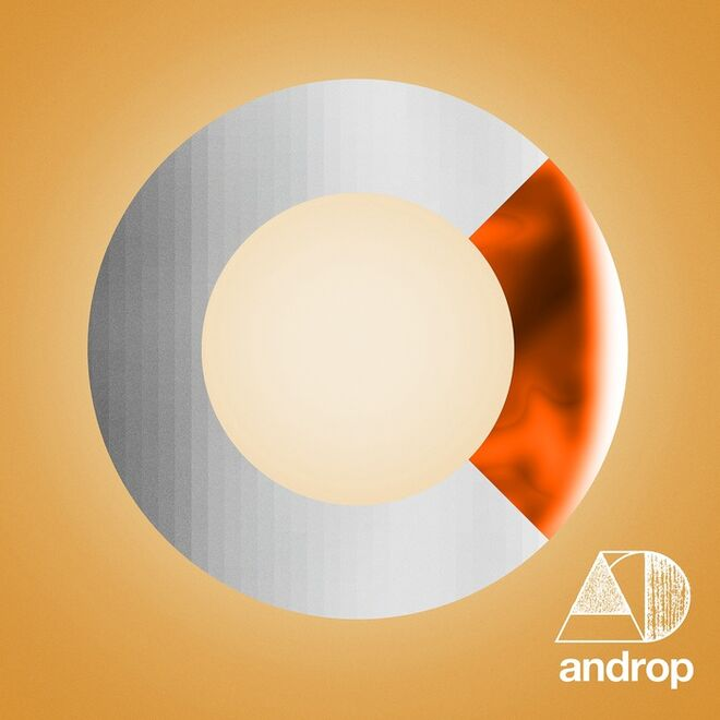 Androp - C