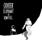Eluphant - Crater