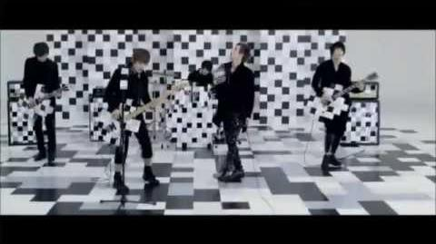 FTISLAND - TOP SECRET