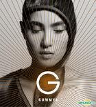 Gummy-comfort