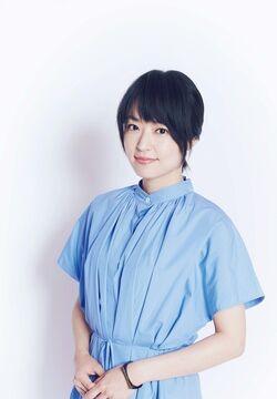 Inoue Mao39