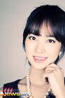 Jin Se Yun34