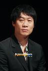 Jin Sun Kyu03