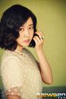 Joo Min Ha3