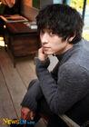 Kang Dong Won7