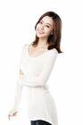 Kim Hae In15