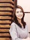 Kim Jung Hwa29