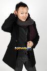 Kim Min Kyo3
