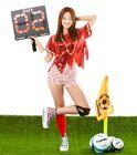 Kim So Jung BLAP