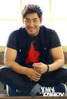 Kim Sung Soo16