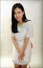 Kyung Soo Jin16