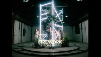 LABOUM(라붐) - Firework(불꽃놀이) Official M V