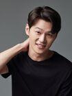 Lee Hak Joo4