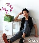 Lee Je Hoon13