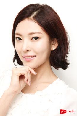 Lee Se Na7