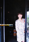 Lee Si Young26