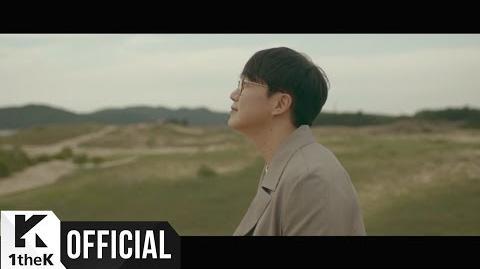 MV SUNG SI KYUNG(성시경) eternally(영원히)