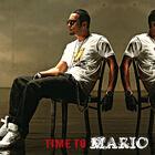 Mario - Time To Mario