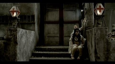Mr.Children「君が好き」Music Video(Short ver