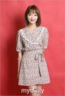 Pyo Ye Jin23