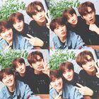SMROOKIES (Lucas, Kun & Jung Woo)
