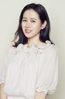 Son Ye Jin57