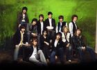 Super Junior05-photos-Group-photos