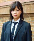 Watanabe Risa5th