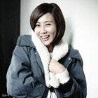 Yang Jung Ah5