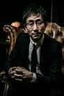 Yashiba Toshihiro 3