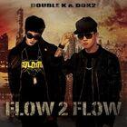 11830-flow2flow-qmg6