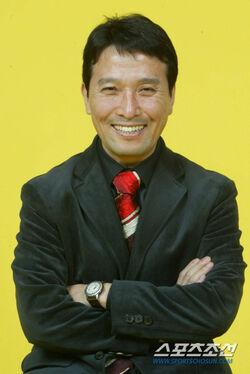 Ahn Suk Hwan (1)