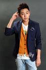 Ahn Yong Joon20