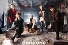 CORE ONE07