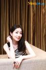 Choi Jung Won13