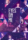 Eyes on Me The Movie-2019-02