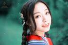 Gahyeon 03