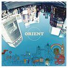 Go!go!vanillas - Orient . Horror Show (オリエント . ホラーショー)