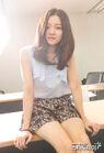Go Ah Sung26