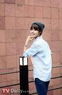 Han Ji Hye26