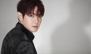 Hwan Hee16