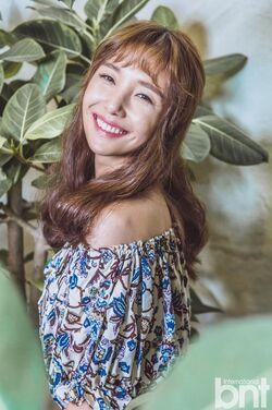 Im Do Yoon 6